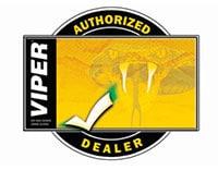 viper-alarm-logo