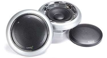 CAR-AUDIO-SPEAKERS