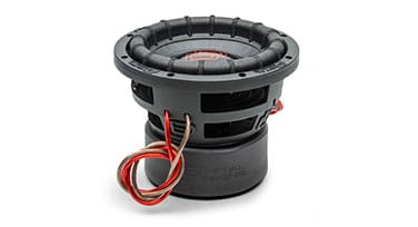 Digital-Designs-Car-Audio-Subwoofers