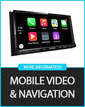 MOBILE-VIDEO-NAVIGATION-ICON
