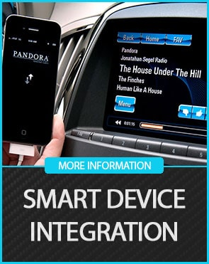 SMART-PHONE-INTEGRATION-BLUETOOTH-ICON
