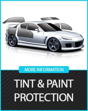 WINDOW-TINTING-AUSTIN-TX