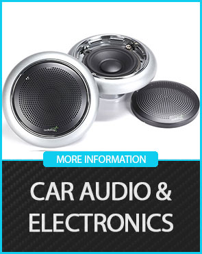 car-audio-electronics-icon-front-page